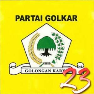 golkar231
