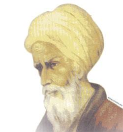 alhaitam