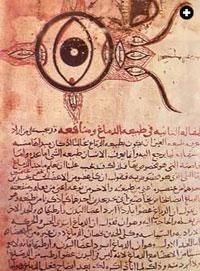 kamal-al-din
