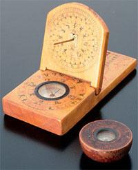 kompas2